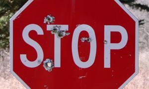 stop-bullet_CROP